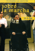 LuisMoya-SobreMarcha