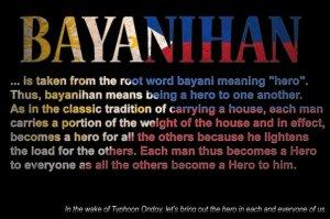 Bayanihan-from_DF