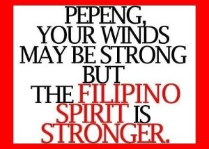 Filipino_spirit-from_DF