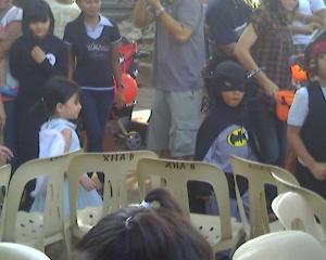 img697-Halloween4