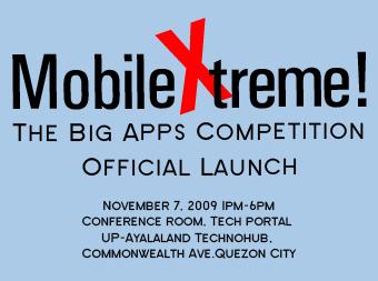 MobileXtreme!new