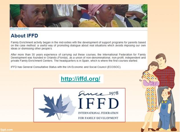 IFFD_openingslide