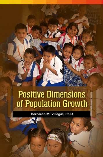 Positive-Dimensions-of-Population-Growth