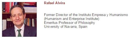 CV-Rafael Alvira-JPG